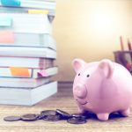留学前に確認すべき!日本の税金