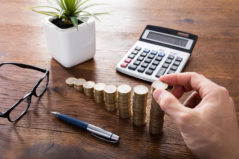 留学での税金