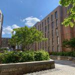 大学院生がイギリスで最高の住まいを見つけるために