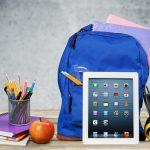 オンラインと紙の教科書、留学中はどちらを選択すべき?