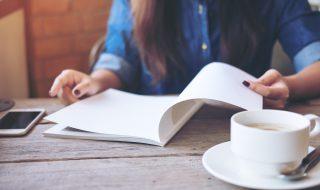 語学検定TOEFL