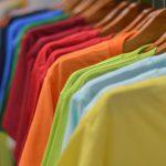 留学先でもファッションを楽しもう!オーストラリア発祥のオススメブランドは?