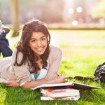 長期休みに留学!大学生のための語学留学特集(オーストラリア編)