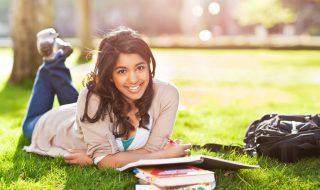 大学生の語学留学 オーストラリア