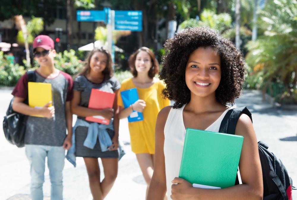 語学留学の費用