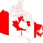 カナダの留学先はダンカン!どこにある?どんな街?