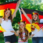 ドイツ語の語学留学!気になる費用や語学学校をご紹介!