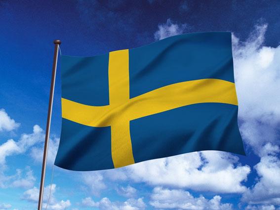 スウェーデン留学の魅力