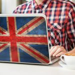 イギリスへ通訳・翻訳家になるための専門留学をしよう!