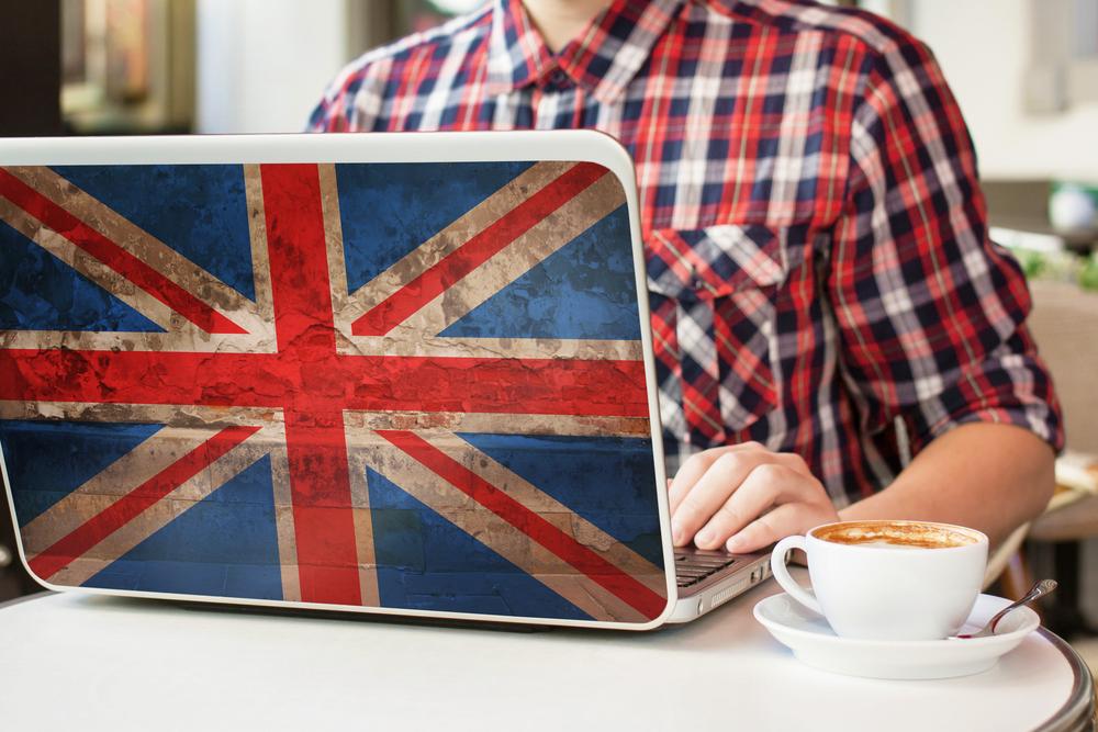 イギリスで通訳・翻訳留学