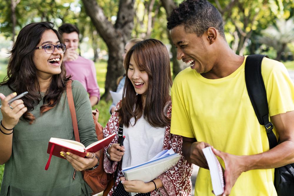 イギリス語学留学の滞在方法
