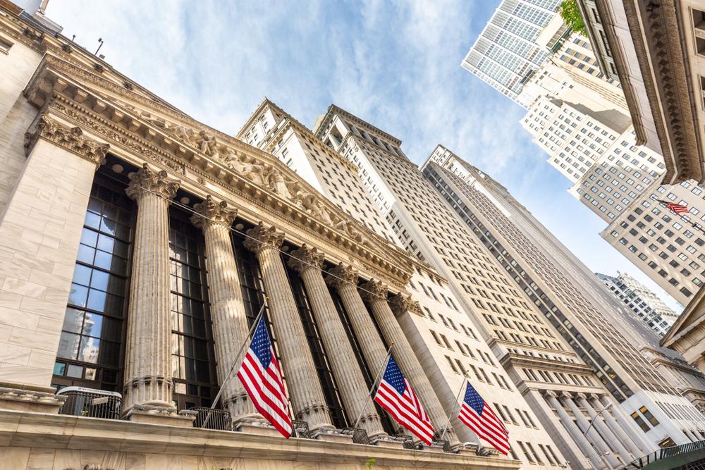 アメリカ留学中に銀行口座開設