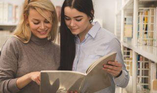 オーストラリアで6か月の長期語学留学