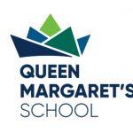 カナダ高校留学で乗馬ができる!Queen Margaret's Schoolとは?