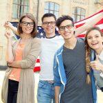【短期留学】アメリカに語学留学!2か月間でかかる費用は?