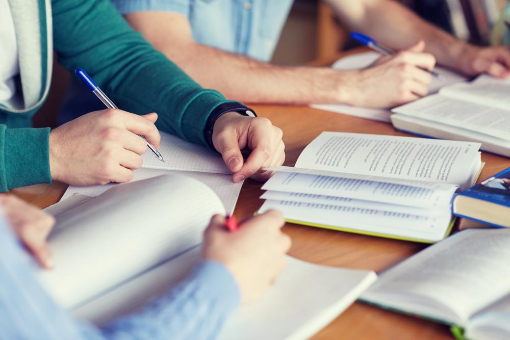 大学生に人気の語学留学