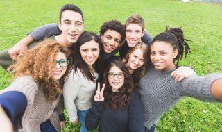 大学生のためのニュージーランド語学留学