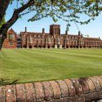 イギリス留学にイーストサセックスカレッジをお勧めする理由