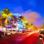 マイアミに留学したら、Miami Music weekを楽しもう!