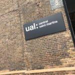イギリス語学留学中でも、イギリス芸術大学で学ぶチャンスがある!?
