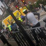 ロンドンで自転車に乗るときの注意点