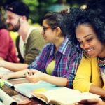 語学学校だけではネイティブと話す機会は意外と少ない