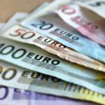 留学で一番大切なことの一つ「外貨両替」の鉄則と方法とは?
