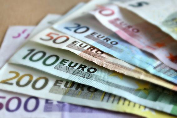留学で大切な「外貨両替」の鉄則と方法