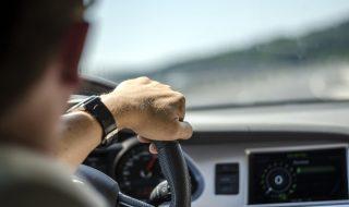 国際免許証を取得してオーストラリアでドライブ