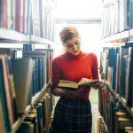 【長期留学】アイルランドで6か月の語学留学!費用はどのくらい?