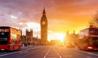 EU離脱でのイギリス留学の影響
