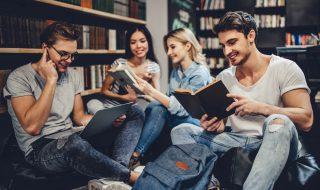 イギリス ロンドン語学留学のベストシーズン