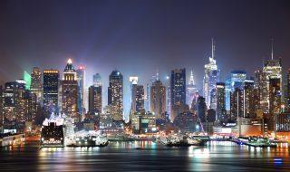 留学中に感じたニューヨークのデメリット