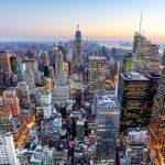 [アメリカ留学]お金はないが、ニューヨークに住みたい方へ