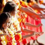 【長期留学】ハワイでの1年の語学留学!費用はどのくらい?