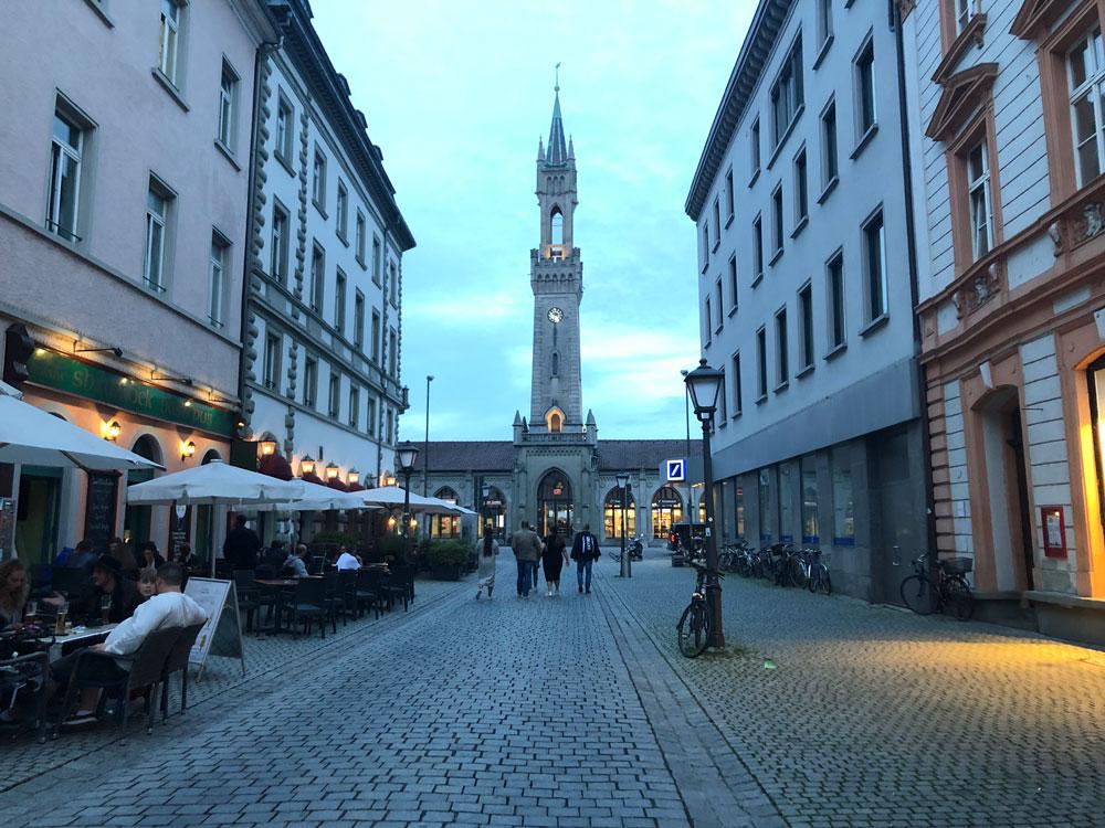 世界一高いスイスの物価事情とは?