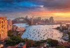 【長期留学】オーストラリアでの1年の語学留学!費用はどのくらい?