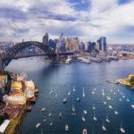 【短期語学留学】オーストラリアで2か月間留学した場合の費用は?