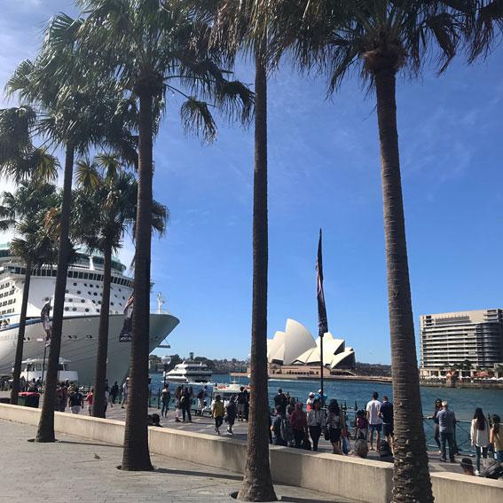 留学経験者が教えるオーストラリアの魅力