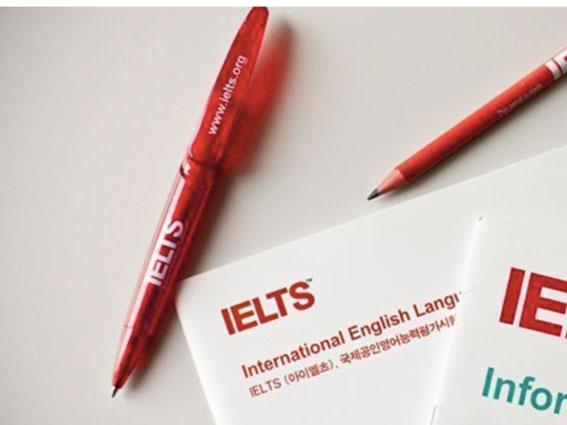 カナダの大学やカレッジに入学の為に英語力を上げる方法