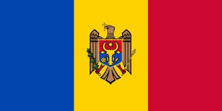 入国スタンプ無しで入れちゃう? モルドバ共和国