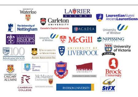 カナダの大学へは編入制度を使うと良い?