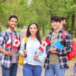 カナダ留学のビザ申請 IMM書類のダウンロードできない?Mac編 解決方法