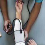 カナダ留学のビザ申請。 健康診断が必要な人と申請の仕方