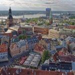 ラトビア留学の準備に必要なこと