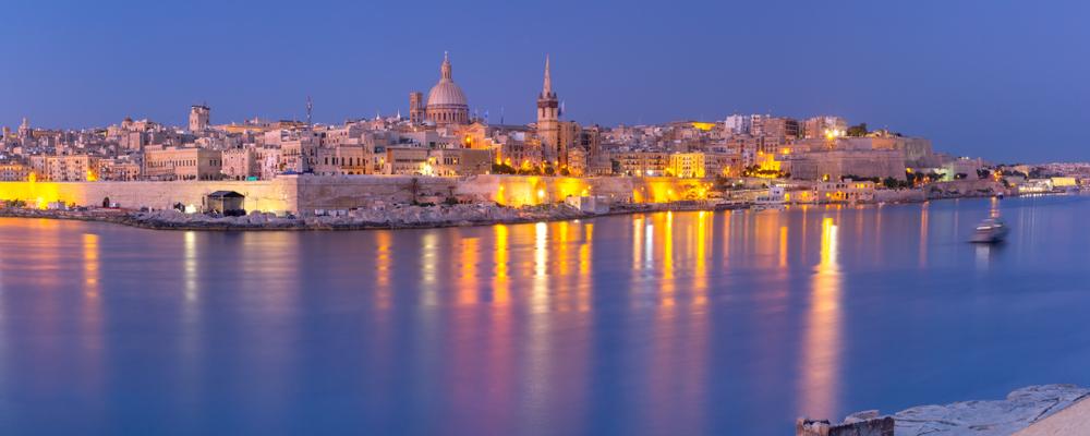 マルタ留学の滞在方法