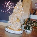 オーストラリアで初めてのサマークリスマス&お正月!!!波乗りサンタクロースってホントにいるの?