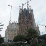 ヨーロッパ留学しているなら、ぜひバルセロナへ!その魅力とは①