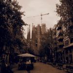 ヨーロッパ留学しているならぜひバルセロナへ!その魅力とは②