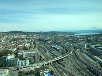 1年以上、スイス留学するなら必須!滞在許可延長の手続き